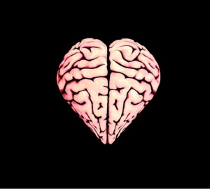 brain_heart_by_dethobsessed-d50xs4g