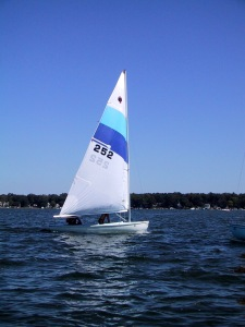 Inland_cat_sailboat